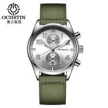 <b>Ochstin</b> Sport Watch reviews – Online shopping and reviews for ...