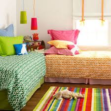 bedroom kid: decorate a shared bedroom p  decorate a shared bedroom