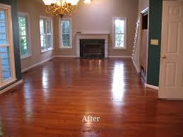 Best Wood Floors For Kitchen Atlanta Hardwood Flooring Installation Laminate Floors