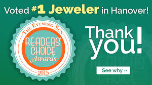 garrick jewelers in hanover pa whitepages nearby businesses