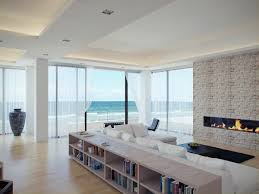 best modern living room designs: all your images and wallaper hd best modern living room designs l