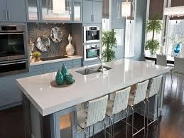 lights undercounter lighting light breathtaking modern kitchen lighting options