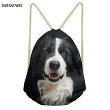 Buy for <b>border collie</b> and get free shipping on AliExpress.com