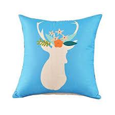 Modern Fashiion European Nordic Contracted Deer ... - Amazon.com