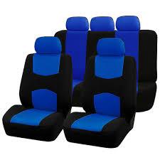 Автомобильные <b>чехлы на сиденья</b> купить в интернет-магазине ...