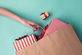 ᐈ <b>Мешок</b> с <b>подарками</b> рисунки, фото <b>мешок</b> с <b>подарками</b> рисунок ...