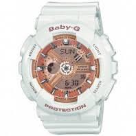 <b>Часы Casio</b> купить в Москве