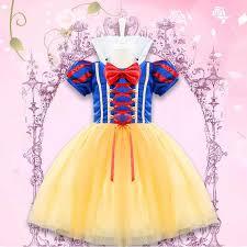 <b>Cinderella Girls</b> Elsa <b>Dress Costumes</b> For Kids Cosplay <b>Dresses</b> ...