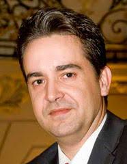 Javier Rodríguez, director general de ACOGEN. - Imagen: ACOGEN -. La mayoría de los consumidores no habrá oído hablar de la cogeneración, un sistema que ... - javierrodriguez01