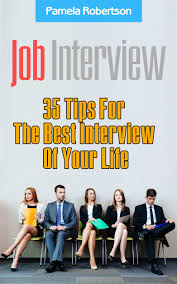 cheap healthcare job interview healthcare job interview job interview 35 tips for the best interview of your life job interview
