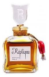 <b>Raphael Replique</b> женские винтажные <b>духи</b> и раритетная ...