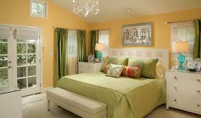 Perfect Bedroom Color Most Popular Bedroom Paint Color Home