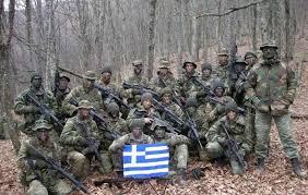 Αποτέλεσμα εικόνας για φωτο ελληνικου στρατου
