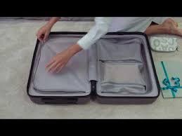 "<b>Чемодан Xiaomi Luggage Classic</b> 20"", серый — купить с ..."