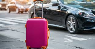 7 Things Not to Do When <b>Packing</b> a Carry-on <b>Bag</b> | SmarterTravel