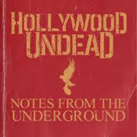 <b>Outside</b>   <b>Hollywood Undead</b> Wiki   Fandom