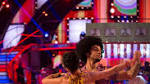 Strictly Come Dancing fans threaten to switch to X Factor after ...