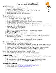 universal health care essay ru universal health care essay