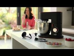 <b>Russell Hobbs</b> Desire Kitchen Machine - YouTube