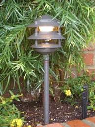 the know how to landscape light fixtures lighting and chandeliers camarillo landscape lighting camarillo landscape lighting