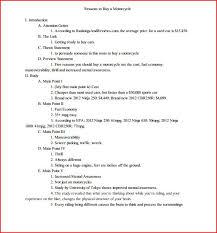 Informative speech paper Informative Speech Outline Template Example  Informative speech paper Informative Speech Outline Template Example