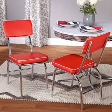 Retro Dining Room Table Antique Dining Room Chairs Contemporary Outdoor Dinning Set Has 6