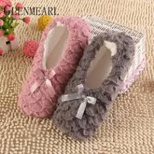 DIY Lovely Bunny Slippers | costume | Womens slippers, Bedroom ...