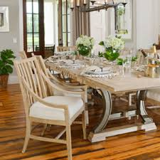 stanley furniture beach themed furniture stores
