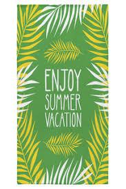 Купить <b>пляжные полотенца</b> в интернет-магазине | Snik.co