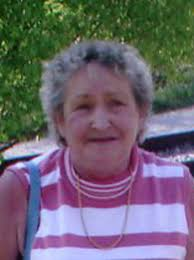 Mrs. Lena Smith Trent, 70, of Woollum, passed away Saturday evening, June 15, 2013 at her home. She was a daughter of the late Abe and Hazel Abner Smith ... - DE7005C5-2562-4249-9BFECE077910574E