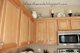 Kitchen Cabinet Bar Handles Kitchen Cabinet Handles And Knobs