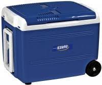 <b>Ezetil E 40</b> (4020716877624) – купить автохолодильник ...