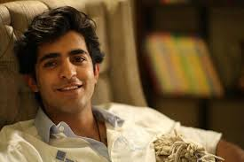 Sheheryar Munawar Siddiqui ... - Sheheryar-Munawar-Siddiqui-actor-model91825614_201212120351
