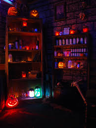 1000 images about haunt lighting ideas on pinterest halloween lighting led and lighting bright special lighting honor dlm
