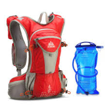 <b>AONIJIE</b> Hydration Packs price in Malaysia - Best <b>AONIJIE</b> ...