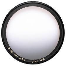 <b>B</b>+<b>W</b> Schneider <b>701</b> Graduated ND 50% MRC F-Pro 77мм | купить ...