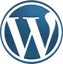 WordPress Hosting | Host WordPress With 1-Click - HostGator