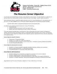 customer service representative resume resume examples customer objective in cv objectives for resumes for customer service objective for resume for customer service manager