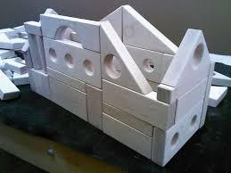 Toy <b>Wood Blocks</b> | <b>Деревянные игрушки</b>, Деревянные лампы и ...