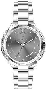 <b>Женские часы Essence ES-6505FE.360</b> | www.gt-a.ru