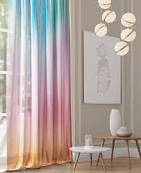 Купить шторы для детской комнаты по распродаже недорого ...