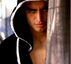 Ivan Morales - Main-Ivan-Morales-Vid-Boxing