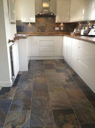 kitchen floor tiles small space: kevs entry to the topps tiles show off your style gallery