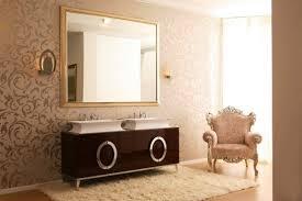 modular bathroom vanity design furniture infinity modular. luxury bathroom furniture gold silver covering hermitage classic lineatre digsdigs modular vanity design infinity