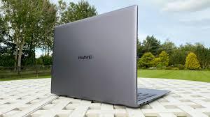 <b>Huawei MateBook X Pro</b> (2020) review | Tom's Guide