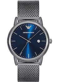 <b>Часы Emporio armani AR11053</b> - купить мужские наручные <b>часы</b> в ...
