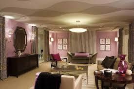 lighting for rooms. living room lighting a center light bulb lights for walls rooms