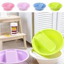 <b>Plastic</b> Washboard Promotion-Shop <b>for</b> Promotional <b>Plastic</b> ...