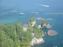 Dōgojima