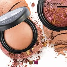 Косметика Flormar, Sleek MakeUp и <b>Bell</b> в Украине's products – 90 ...